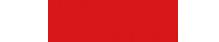 北京拓唯科技 | NITSM - IT服务管理系统 ITSM系统 IT运维管理平台 ITIL系统